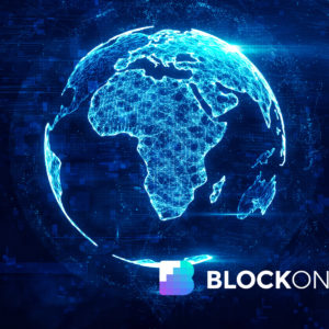Jelurida Africa Will Launch East Africa Blockchain Expedition To Boost Blockchain Adoption In The Region