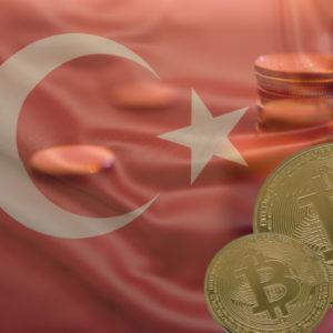 Major Turkish Crypto Exchange Coinzo Shuts Down