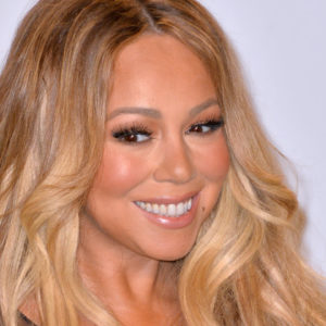 Mariah Carey Offers Free Bitcoin Bonus to Encourage Fans to Invest in Crypto