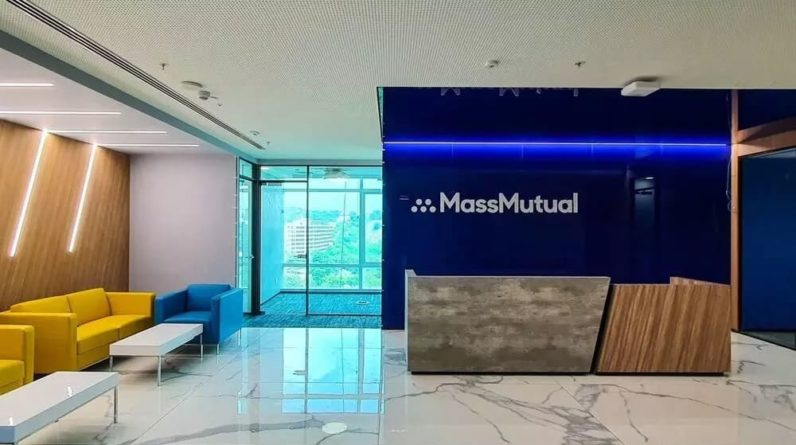 MassMutual Has Tripled Bitcoin Investment Dollar Terms