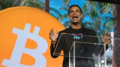 Miami Could Soon Pay City Employees In Bitcoin Mayor Suarez