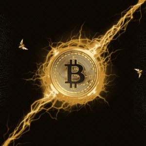 MicroStrategy Inspires Hundreds To Urge FASB To Change Bitcoin Accounting Standards
