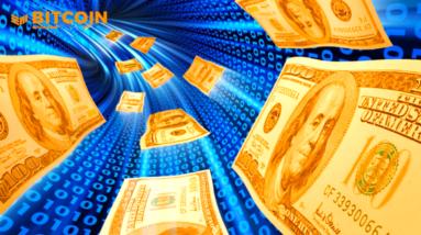 Microeconomics Fiat Dollar Bear - Bitcoin Magazine: Bitcoin News, Articles, Charts, and Guides