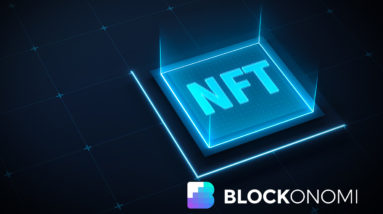 NFT Marketplace Sturdy.exchange Goes Live as Market Expands