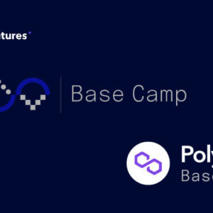 Outlier Ventures opens applications for newPolygon x Base Camp Accelerator