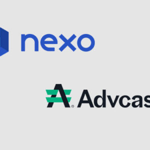 Payment platform Advcash integrates Nexo's crypto yield-generating API