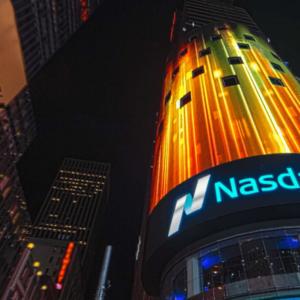 ProShares Bitcoin ETF Hits $1 Billion AUM In Two Days