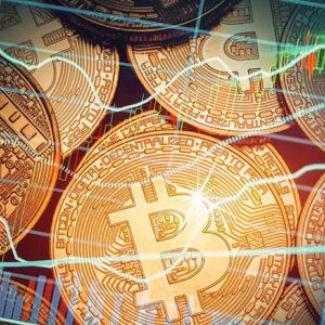 Public Com Holdings Launches Bitcoin Crypto Trading