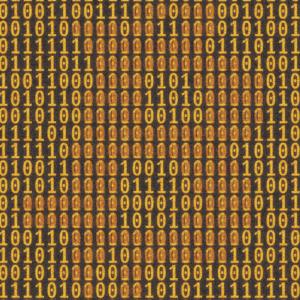 Quantum Computing And Bitcoin Security