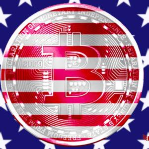 Reconciliation Bill Bitcoin Adoption U.S.