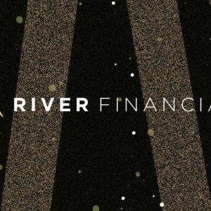 River Financial Announces River Mining Service