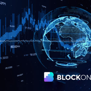 Soros-Backed Hedge Fund Cashing Out Of Stocks & Begins Investing In Crypto
