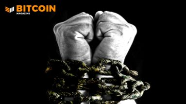 Story Freedom Taliban Afghanistan - Bitcoin Magazine: Bitcoin News, Articles, Charts, and Guides