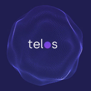 Telos launches EVM-compatible layer-1 chain to eliminate crypto insider trading
