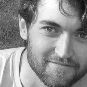 The Ongoing Effort to Free Ross — Ulbricht's Clemency Petition Closes in on Half a Million Signatures