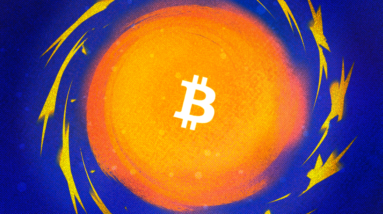 Valkyrie Investments CEO Leah Wald Says Bitcoin Is Digital Gold