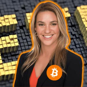 Valkyrie Launches Bitcoin Futures ETF on Nasdaq Exchange