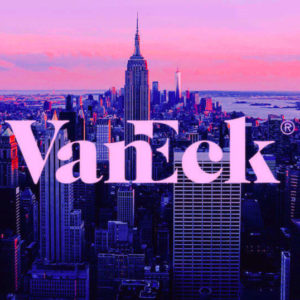 VanEck Bitcoin Futures ETF To List On October 25