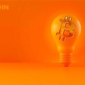 Wealth Gap Black America Bitcoin