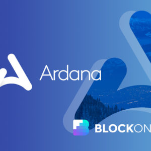 What is Ardana? All-in-One Stablecoin Ecosystem Built on Cardano